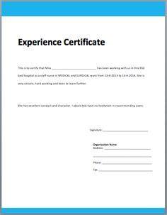Sample of application letter for new graduate teacher